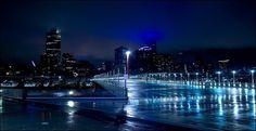 Beautiful Examples of Rain Photography - seen on denzomag.com
