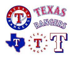 Texas Rangers Cut Files, Texas Rangers SVG Files, Texas Rangers SVG Cutting Files, Texas Rangers Cut Texas Rangers Shirts, Tx Rangers, Rangers Gear, Rangers Baseball, Dallas Sports, Fc Dallas, Kentucky Basketball, Duke Basketball, College Basketball
