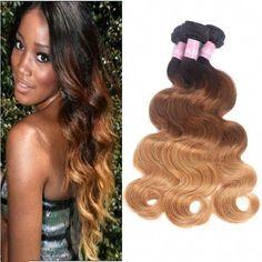 Human Hair Weaves Active Sunnymay Brazilian Remy Yaki Straight 1pcs Human Hair Bundles Double Weft Hair Weave Bundles Beautiful And Charming