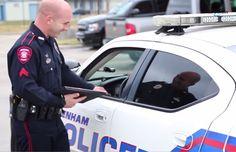 Polícia estuda possibilidade de multar veículos com assinatura digital