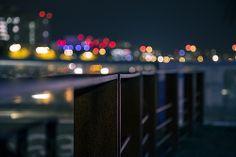 Обои degradation macro bokeh city на sony xperia z. Lit Wallpaper, Original Wallpaper, Wallpaper Pictures, 1080p Wallpaper, Pc Backgrounds Hd, Worship Backgrounds, Bokeh Background, City Background, Phone Background Patterns