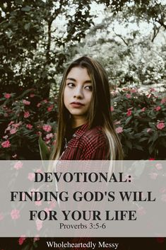Don't know what the heck God wants you to do? Struggling to find God's will? This is a simple way to find God's will for your life...it's not what you think!