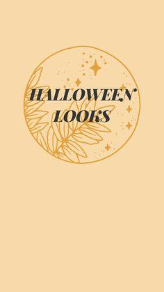 Media Web, Halloween Makeup Looks, Entrepreneurship, Online Business, Wellness, Makeup Products, Dog, Lifestyle, Diy Dog