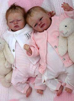 Reborn Maiya Kit From Marissa May Reborn Dolls, Reborn Babies, Micro Preemie, Kit, Mustard Seed, Bebe, Puppets, Reborn Baby Dolls, Reborn Baby Girl