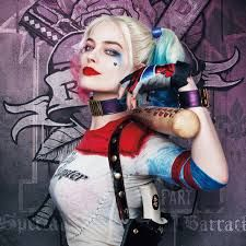 harley quinn - Búsqueda de Google Cassandra Cain, Mary Elizabeth Winstead, Margot Robbie, Gwen Stefani, Batgirl, Original Wallpaper, Hd Wallpaper, Wallpapers, Gotham