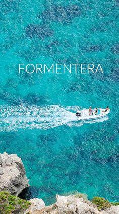 gecko hotel formentera experience home isla Menorca, Spain Honeymoon, Formentera Spain, Travel 2017, Spain Holidays, Voyage Europe, Spain And Portugal, Madrid, Spain Travel