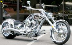 extreme motorcycles | new bikes motorcycles: Big Dog Motorcycles Extreme Bikes