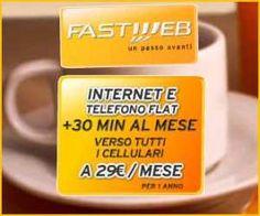 www.WebAuditor.eu » Best Online-Branding Consulting for Internet Dropshipping www.WebAuditor.eu » Best Online-Branding Consulting for Internet-Vermarktung www.WebAuditor.eu » Best Internet-Branding Consulting for Online-Vermarktung www.WebAuditor.eu » Best Online-Branding Consulting for Web-Vermarktung www.WebAuditor.eu » Best Internet-Branding Consulting for Online-Dropshipping www.WebAuditor.eu » Best Online-Branding Consulting for Web-Dropshipping