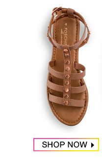 SHOP NOW Gladiator Sandals, Shop Now, Shopping, Shoes, Fashion, Moda, Zapatos, Shoes Outlet, Fashion Styles