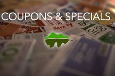 Pin this and look later! When you come to the Smokies look at these coupons and save for your next vacation! http://www.visitmysmokies.com/coupons/