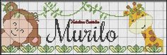 Betty Boop, Safari, Diy And Crafts, Cross Stitch, Lucca, Cutting Board, Patterns, Cute Cross Stitch, Small Cross Stitch