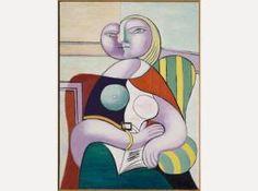 Des Oozters au Musée Picasso #Art #Picasso #Fun #Paris #Oozguest #Cool #Rencontre