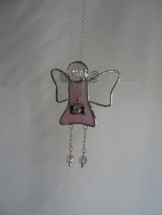 Fairy with a Camera - $20.00 at Jitter Beans in Mineral Wells, Tx