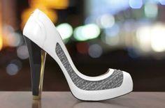 [2.0] Les chaussures du futur sont déjà là !