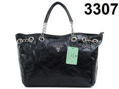 prada top designer handbags - cheap designer handbags replica | Bags, Bags, Bags | Pinterest ...
