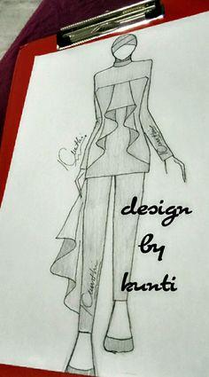 Muslim Swimwear, Fashion Vocabulary, Vs Fashion Shows, Fashion Illustration Sketches, Dress Sketches, Ribbon Work, Abaya Fashion, Abayas, Designer Wear