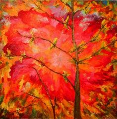 http://www.peintre-analyse.com/essentia.htm