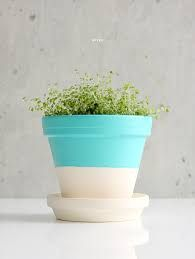 Image result for great diy ideas