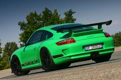 REIL Performance MR Car Design Porsche 911 GT3 - Recherche Google