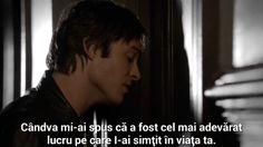 The Vampire Diaries Movie Quotes, Vampire Diaries, Fandoms, Vampires, Originals, Movies, Fictional Characters, Film Quotes, The Vampire Diaries