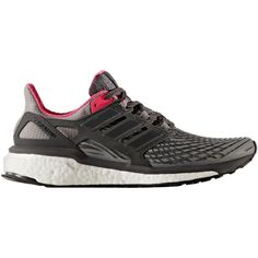 2f93a314c adidas Women s Energy Boost Shoes