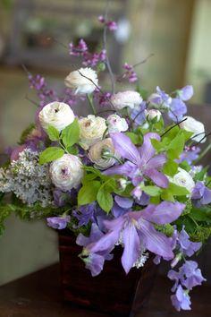 ranunculus, sweet pe Beautiful gorgeous pretty flowers