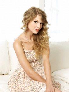 Taylor photoshoot | Taylor Swift - Photoshoot #118: US Weekly (2010) - anichu90 Photo