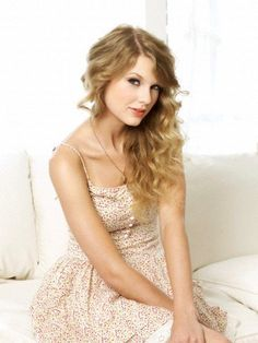 Taylor photoshoot | Taylor Swift - Photoshoot #118: US Weekly (2010) - anichu90 Photo