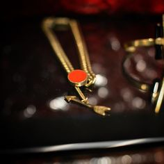 @circojewellery en #brussosa Cufflinks, Instagram Posts, Accessories, Jewerly, Wedding Cufflinks, Jewelry Accessories
