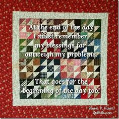 Quiltville's Quips & Snips!!: Mystery Monday Link-Up, February 2016!