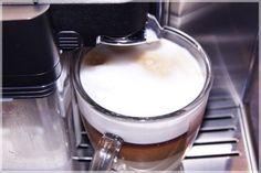 #saecoincantotest #mensbrands #eniaseasykitchen   Pro und Kontra im Überblick:   + sehr gute Optik   + hochwertige Verarbeitung   + leichte Bedienung   + sehr gute Ergebnisse   + perfekter Milchschaum   + leichte Reinigung   + gutes Preis-Leistungsverhältnis    Hier geht es weiter: http://enias-easy.kitchen/saeco-incanto-hd891701-fuer-perfekten-genuss/