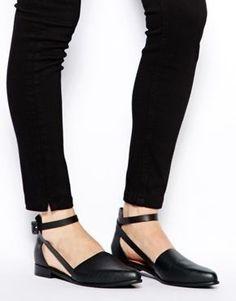 timeless design 4b9e5 25651 Zapatos Zapatos Hermosos, Zapatos Blancos, Zapatos Pump, Zapatos De  Tacones, Zapatos Altos