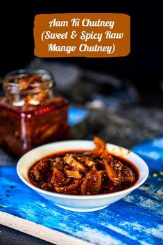 Mango Recipes, Curry Recipes, Great Recipes, Favorite Recipes, Healthy Recipes, Enchiladas, Guacamole, Rajasthani Food, Saffron Threads