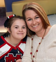 """Star 102.1 Personalities To Broadcast """"Miracle Day Radiothon"""" Friday From Children's Medical Center Dallas From 6 a.m. To 7 p.m."""