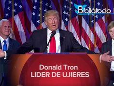 Nuevo líder de Ujieres  Donald Trump – Para reír un poco Captain America, Donald Trump, Superhero, Fictional Characters, Presidents, Christian Memes, Ushers, Christian Pictures, Donald Tramp