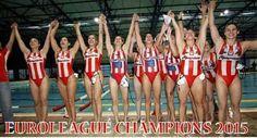 !!!!!!! Water Polo, Bikinis, Swimwear, Champion, Swimming, Style, Fashion, Bathing Suits, Swim