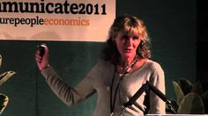 Tessa McGregor, conservation biologist and journalist, at Communicate Communicate is the annual conference for environmental communicators, and is an initiative of the Bristol Natural History Consortium. Fight For Your Dreams, Biologist, Environmental Science, Natural History, Keynote, Bristol, Conservation, Conference, Canning