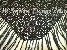 Animal Print Rug, Rugs, Free Time, Crocheting, Farmhouse Rugs, Floor Rugs, Rug, Carpets, Carpet