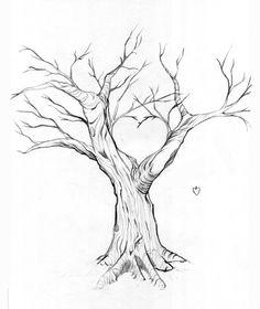 love tree - Google Search