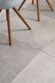 BEAUVAL GREY- Inspired by construction materials used in ancient times, the Beauval range is a perfect choice if you are renovating a period property and are looking for a porcelain floor tile that wi Morrocan Floor Tiles, Tile Floor, Limestone Flooring, Concrete Floors, Ceramic Flooring, Future House, Outside Flooring, Porch Tile, Unique Flooring