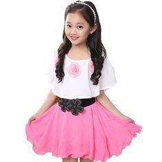 ec0dad8b5 52 Best Baby Dresses images
