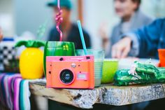 Urban Outfitters - Blog - US@UO: Summer Party
