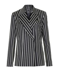 Earn your stripes: The most flattering stripes trend is taking over