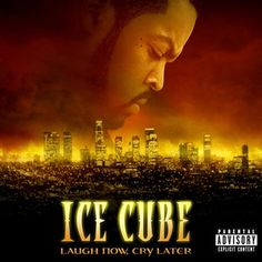 The N***a Trap, a song by Ice Cube on Spotify