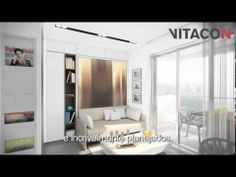 Apartamento Vila Olímpia Faria Lima (11) 9.6679-6889