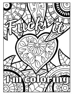 13 free printable mindfulness colouring sheets  coloring