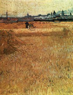 Vincent van Gogh Paintings 199.jpg