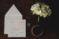Fabricia Soares   fotografia de casamento, gestantes e famílias – Blog da fotógrafa especialista em fotos de casamento, famílias e gestantes. Pesquise dicas, muitas referências e fornecedores. Solicite um orçamento.