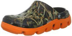 crocs Men's 14219 Duet SPT RT Clog crocs, http://www.amazon.com/dp/B00ANJJY9G/ref=cm_sw_r_pi_dp_rxhZsb0F36C9RN3E