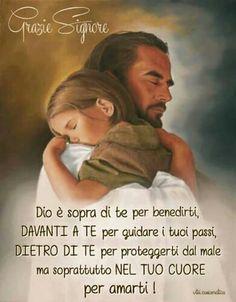 ♡ Gesù e Maria ♡ - Community - Google+